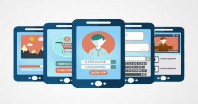 Top 10 mobile app development companies in Mumbai
