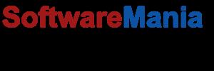 Software Mania
