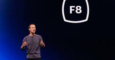 Facebook takes $5.7 billion stake in Indian internet giant Jio
